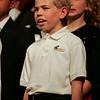20111215 - Christmas Concert (188 of 231)