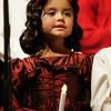 20111215 - Christmas Concert (220 of 231)