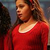 20111215 - Christmas Concert (75 of 231)