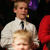 20111215 - Christmas Concert (222 of 231)