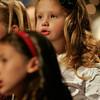 20111215 - Christmas Concert (65 of 231)