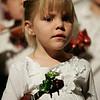 20111215 - Christmas Concert (32 of 231)