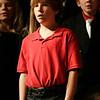 20111215 - Christmas Concert (185 of 231)