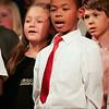 20111215 - Christmas Concert (178 of 231)