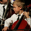 20111215 - Christmas Concert (29 of 231)