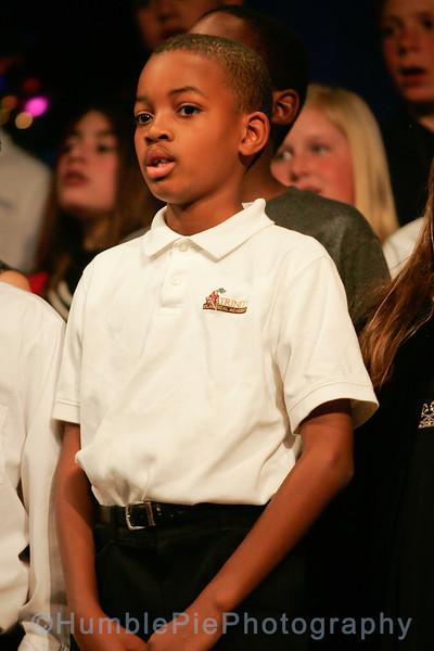 20111215 - Christmas Concert (180 of 231)