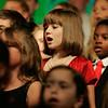 20111215 - Christmas Concert (109 of 231)