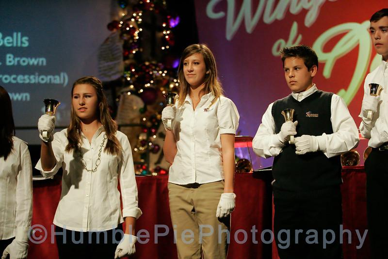 20111215 - Christmas Concert (14 of 231)