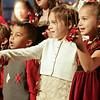 20111215 - Christmas Concert (61 of 231)