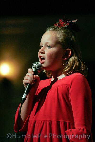 20111215 - Christmas Concert (53 of 231)