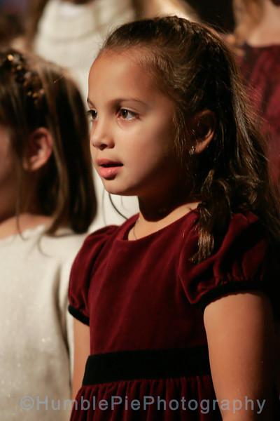 20111215 - Christmas Concert (39 of 231)