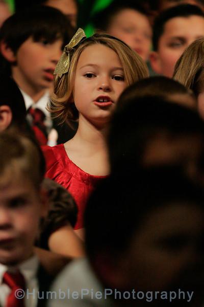 20111215 - Christmas Concert (221 of 231)
