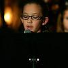 20111215 - Christmas Concert (204 of 231)