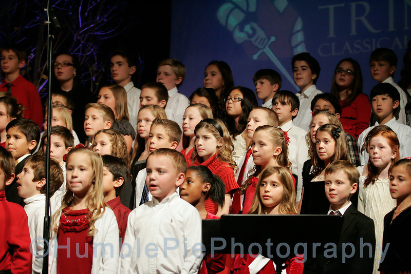20111215 - Christmas Concert (131 of 231)