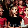 20111215 - Christmas Concert (209 of 231)