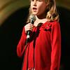 20111215 - Christmas Concert (64 of 231)