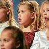 20111215 - Christmas Concert (51 of 231)