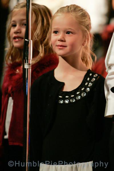 20111215 - Christmas Concert (100 of 231)