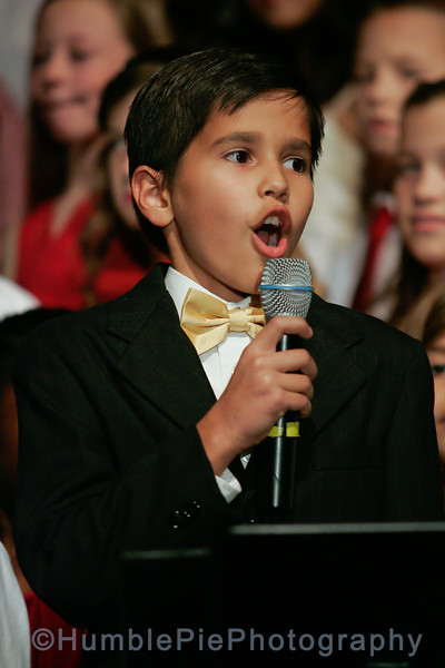 20111215 - Christmas Concert (138 of 231)