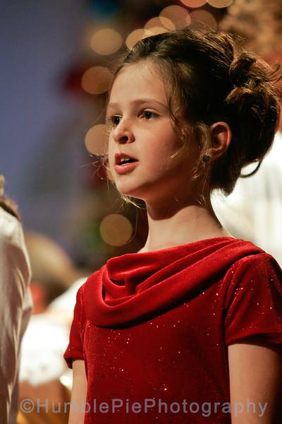 20111215 - Christmas Concert (79 of 231)