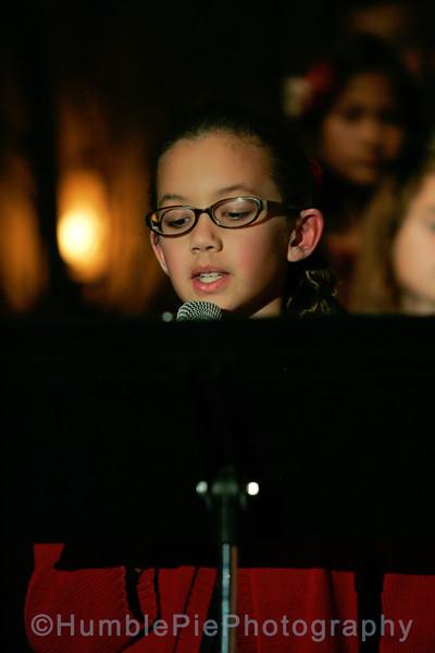 20111215 - Christmas Concert (205 of 231)
