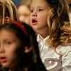20111215 - Christmas Concert (66 of 231)