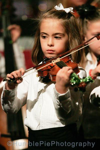20111215 - Christmas Concert (30 of 231)