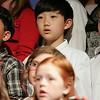 20111215 - Christmas Concert (159 of 231)