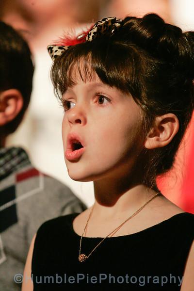20111215 - Christmas Concert (149 of 231)