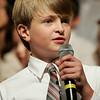 20111215 - Christmas Concert (118 of 231)