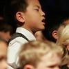 20111215 - Christmas Concert (197 of 231)