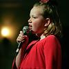 20111215 - Christmas Concert (54 of 231)