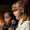 20111215 - Christmas Concert (56 of 231)