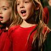 20111215 - Christmas Concert (98 of 231)