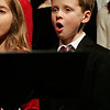 20111215 - Christmas Concert (116 of 231)