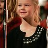 20111215 - Christmas Concert (99 of 231)