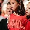 20111215 - Christmas Concert (106 of 231)