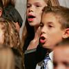 20111215 - Christmas Concert (129 of 231)