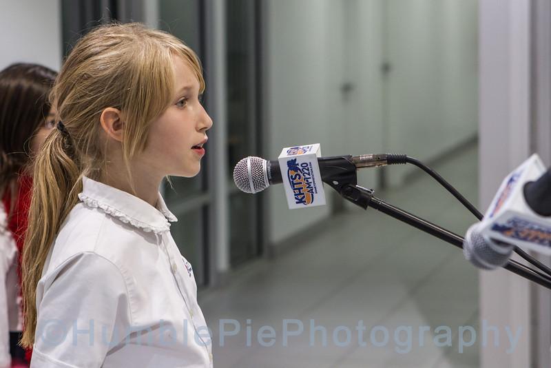 20121206 - Choir-Bells at Power Chevy-18
