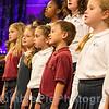 20121214 - K Christmas Concert-4
