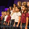 20121214 - K Christmas Concert-5