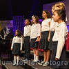 20121214 - K Christmas Concert-3