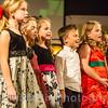 20121221 - Christmas Concert-37