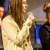 20121221 - Christmas Concert-44