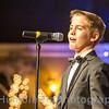 20121221 - Christmas Concert-63