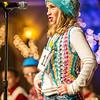 20121221 - Christmas Concert-75