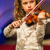 20121221 - Christmas Concert-23