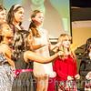 20121221 - Christmas Concert-27