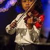 20121221 - Christmas Concert-22