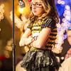 20121221 - Christmas Concert-100